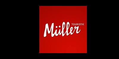 Müller Touristik