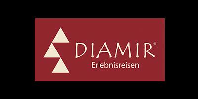 Diamir Reisen